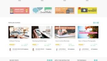 Premiumdating Wordpress-Themen Liebe Matchmaking-Spiele online