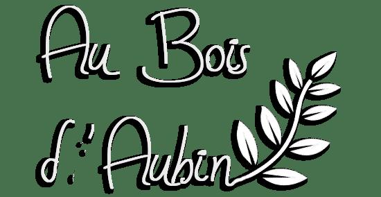 Logo Au Bois d'Aubin