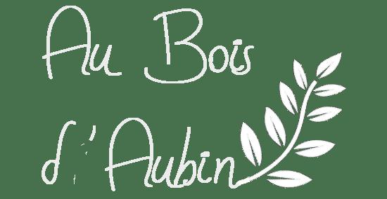 Au Bois d'Aubin
