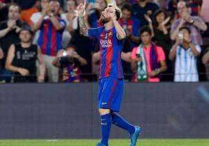 Messi_Barcelona_festejo_Champions_2016
