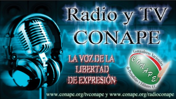 RADIO-Y-TV-CONAPE