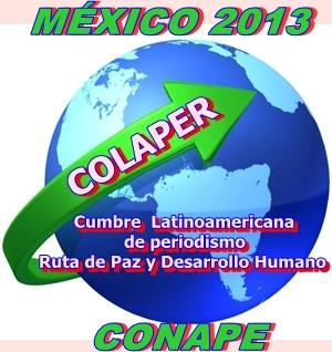 CUMBRE-2013-MXICO
