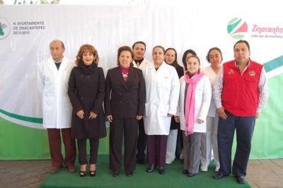 Jornada-de-Salud-Mdico-Asistencial-a-Trabajadores-del-Ayuntamiento-1