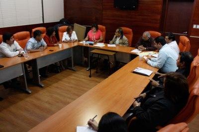 Se-renen-diputados-de-la-Comisin-de-Salud-Pblica-con-titular-del-ramo-Ezequiel-Toledo-Ocampo-2