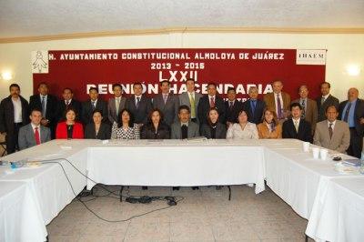 ZINACANTEPEC-SE-INTEGRA-A-LAS-COMISIONES-TEMTICAS-DEL--INSTITUTO-HACENDARIO-MEXIQUENSE-3