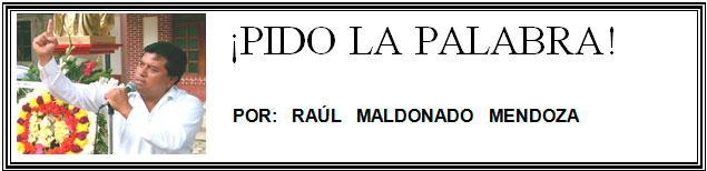 RAUL-MALDONADO-MENDOZA