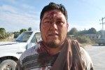 Enfrentamiento-en-Coixtlahuaca-deja-al-menos-8-personas-lesionadas-2