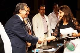 FOTOS DE LA PRIMERA ASAMBLEA INTERNACIONAL CONAPE 2014 EN COLIMA (310)