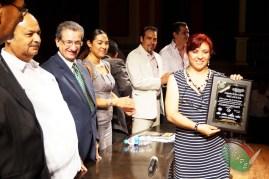 FOTOS DE LA PRIMERA ASAMBLEA INTERNACIONAL CONAPE 2014 EN COLIMA (318)