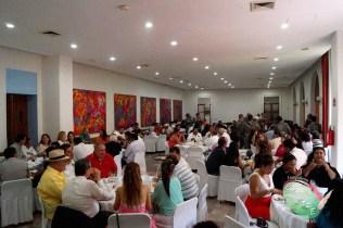 FOTOS DE LA PRIMERA ASAMBLEA INTERNACIONAL CONAPE 2014 EN COLIMA (382)