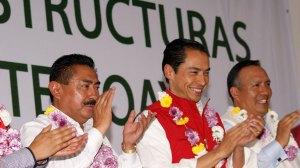 Carlos-Iriarte-respalda-unidad-del-Distrito-III-de-Temoaya-2