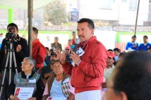 En-Otzolotepec-se-apoya-de-manera-inmediata-a-las-familias-afectadas-por-las-lluvias-2