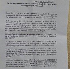 CASO-LETICIA-VALDES-DENUNCIA