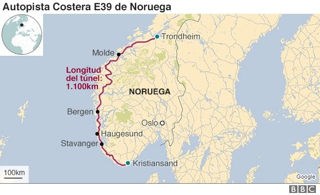 _90682426_norway_fiords_tunnel_spanish