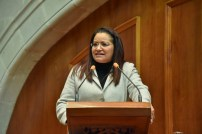 Plantean Diputados de Morena, PAN, PT y PRD regresar a la Legislatura facultad de revisar cuentas públicas