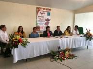 Invitan a la 3ª Expo Cultural y Gastronómica del Mole 2018 en San Buenaventura