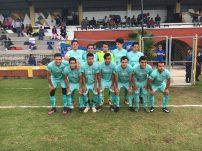 Definen equipos mexiquenses para la Copa Telmex-Telcel 2018
