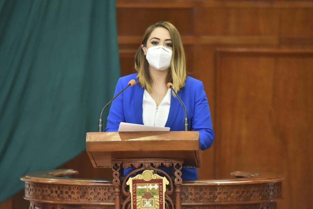 El PAN exige protección de emergencia a mujeres por hostigamiento o violencia
