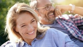 Los 40 son una etapa de transición, de cambios en nuestro organismo y en nuestros hábitos. (Foto Prensa Libre: Servicios).