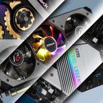 ASRock presenta nuevos Motherboards, Placas de Video y Mini PCs en CES 2020