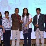 Autoridades de Cajamarca se suman a intervenciones en favor de la primera infancia