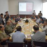 Comisión Bicentenario anuncia recuperación del curso de Historia del Perú