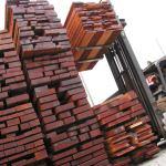 Balanza comercial fue positiva para Perú en US$ 2 mil 586 millones 594 mil en ese periodo
