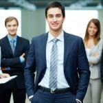 Ejecutivos millennials toman más roles de liderazgo en las organizaciones