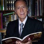UNT rendirá Homenaje Póstumo a reconocido investigador liberteño, Cristóbal Campana