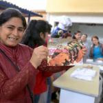 Produce promueve el uso del pescado en recetas criollas
