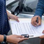 Sunarp: número de autos que circulan en el país acumula una década de crecimiento continuo