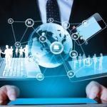 Tres tendencias tecnológicas que marcaran el mercado empresarial en el 2020
