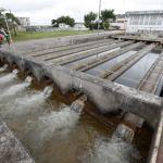 Loreto: MVCS convoca a licitación pública el servicio de operación y mantenimiento de 64 plantas potabilizadoras de agua