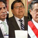 Año 2019 fue inicio paraidentificar y desnudar mafias corruptas en el Perú