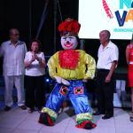 Inician los carnavales de Huanchaco 2020