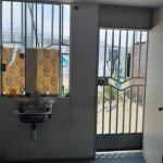 Prisión para sujeto por tentativa de feminicidio