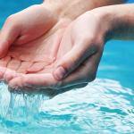 COVID-19: Recomendaciones para el cuidado del agua en tiempos de pandemia
