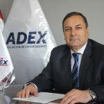 ADEX invocó al gobierno a preservar tejido productivo peruano