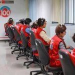 Servicios de atención a víctimas de violencia se activarán durante estado de emergencia