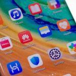 Cinco razones por las que debes usar HUAWEI Quick Apps