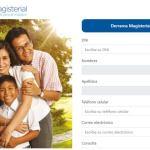 Derrama Magisterial ofrece reprogramación de créditos sin intereses a sus afiliados y usuarios