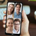 APPS: alternativas para realizar videollamadas grupales