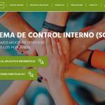 Amplían plazos para presentar reportes de implementación de Sistema de Control Interno