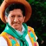 Fallece el 'Chato Grados' Eusebio Grados debido a un paro cardíaco