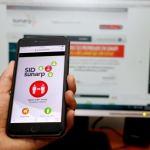 Sunarp reinicia proceso de inscripción de títulos a través del SID-Sunarp