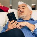 Consejos prácticos para limpiar y desinfectar adecuadamente tu smartphone