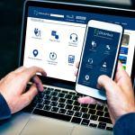 Hidrandina brinda a sus usuarios moderna plataforma digital de atención al cliente