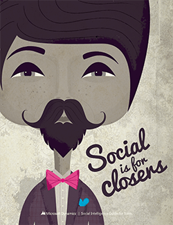 social-is-for-closers-ebook-1