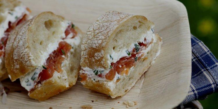 sandwich buche 2.png