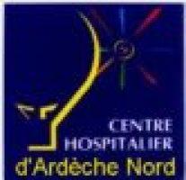 CH Ardèche Nord Annonay
